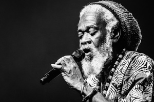 B&W-The-Abyssinians-Kufa-Luxembourg-08033016-by-Lugdivine-Unfer-241