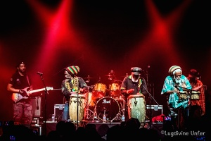The-Abyssinians-Kufa-Luxembourg-08033016-by-Lugdivine-Unfer-270