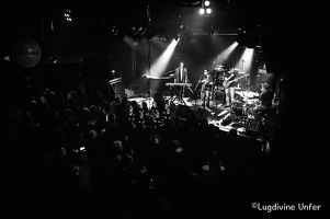 B&W-Kid-Colling-openingactfor-Larry-Carlton-Atelier-Luxembourg-23032016-by-Lugdivine-Unfer-54
