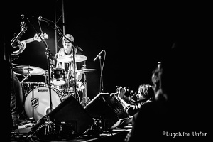 B&W-Kid-Colling-openingactfor-Larry-Carlton-Atelier-Luxembourg-23032016-by-Lugdivine-Unfer-209