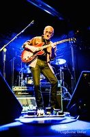 Larry-Carlton-Atelier-Luxembourg-23032016-by-Lugdivine-Unfer-8