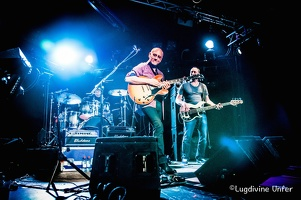 Larry-Carlton-Atelier-Luxembourg-23032016-by-Lugdivine-Unfer-29