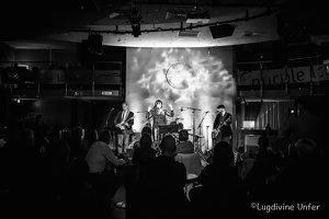 B&W-TheGrundCub-Voices-Mondorf-Luxembourg-10042016-by-Lugdivine-Unfer-10