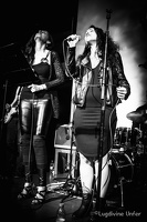 B&W-TheGrundCub-Voices-Mondorf-Luxembourg-10042016-by-Lugdivine-Unfer-188