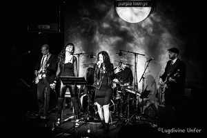 B&W-TheGrundCub-Voices-Mondorf-Luxembourg-10042016-by-Lugdivine-Unfer-200