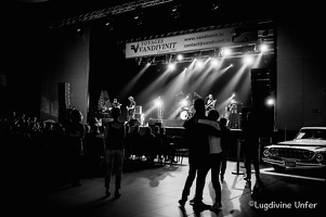 Telephone-TlephoneExport-Festival-Saveurs&Legendes-Casino2000-Luxembourg-05052016-by-Lugdivine-Unfer-240