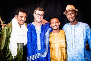 color-Bombino-Kufa-Luxembourg-28062016-by-Lugdivine-Unfer-3