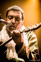 color-Bombino-Kufa-Luxembourg-28062016-by-Lugdivine-Unfer-64