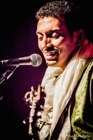 color-Bombino-Kufa-Luxembourg-28062016-by-Lugdivine-Unfer-76