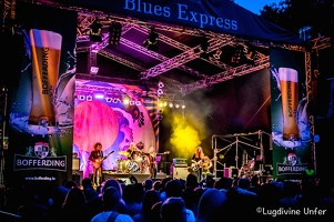 color-Blues-pills-Blues-Express-09072016-Luxembourg-by-Lugdivine-Unfer-38