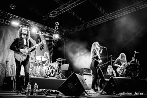 Blues-pills-Blues-Express-09072016-Luxembourg-by-Lugdivine-Unfer-39
