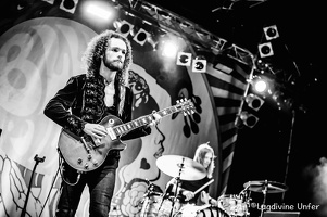 Blues-pills-Blues-Express-09072016-Luxembourg-by-Lugdivine-Unfer-43