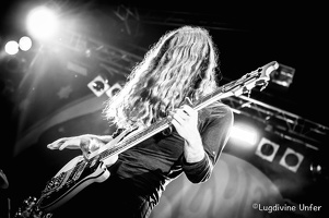 Blues-pills-Blues-Express-09072016-Luxembourg-by-Lugdivine-Unfer-50