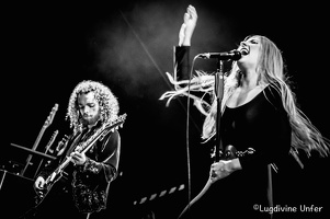 Blues-pills-Blues-Express-09072016-Luxembourg-by-Lugdivine-Unfer-56