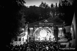 Blues-pills-Blues-Express-09072016-Luxembourg-by-Lugdivine-Unfer-227