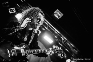 Blues-pills-Blues-Express-09072016-Luxembourg-by-Lugdivine-Unfer-229
