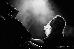 Blues-pills-Blues-Express-09072016-Luxembourg-by-Lugdivine-Unfer-239