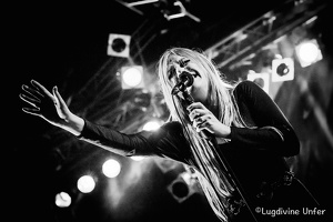 Blues-pills-Blues-Express-09072016-Luxembourg-by-Lugdivine-Unfer-261