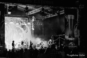 Blues-pills-Blues-Express-09072016-Luxembourg-by-Lugdivine-Unfer-263