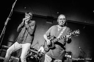 Heavy-petrol-Blues-Express-09072016-Luxembourg-by-Lugdivine-Unfer-60