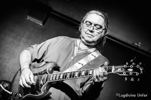 Heavy-petrol-Blues-Express-09072016-Luxembourg-by-Lugdivine-Unfer-61