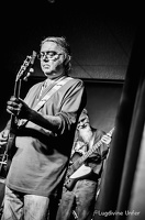 Heavy-petrol-Blues-Express-09072016-Luxembourg-by-Lugdivine-Unfer-63