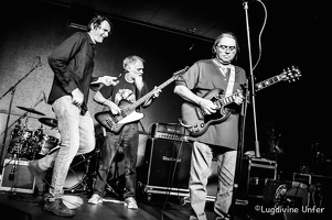 Heavy-petrol-Blues-Express-09072016-Luxembourg-by-Lugdivine-Unfer-64