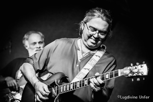 Heavy-petrol-Blues-Express-09072016-Luxembourg-by-Lugdivine-Unfer-278