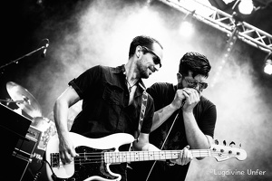 Fred-Barreto-Blues-Express-09072016-Luxembourg-by-Lugdivine-Unfer-115
