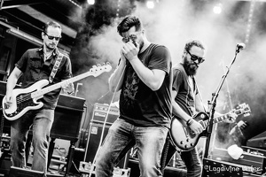 Fred-Barreto-Blues-Express-09072016-Luxembourg-by-Lugdivine-Unfer-120