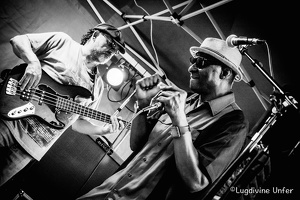 Sneaky-pete-Blues-Express-09072016-Luxembourg-by-Lugdivine-Unfer-218