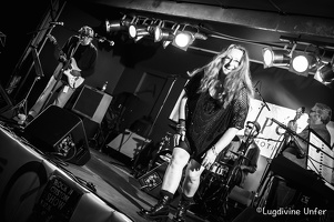 TheHeritageBluesCompany-Blues-Express-09072016-Luxembourg-by-Lugdivine-Unfer-95