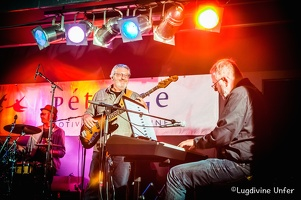 color-TheHeritageBluesCompany-Blues-Express-09072016-Luxembourg-by-Lugdivine-Unfer-97