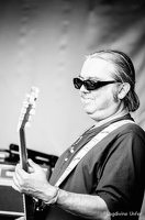 B&W-Heavy-Petrol-BluesnRockinBeaufort-Luxembourg-13082016-by-Lugdivine-Unfer-16