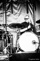 B&W-Heavy-Petrol-BluesnRockinBeaufort-Luxembourg-13082016-by-Lugdivine-Unfer-38