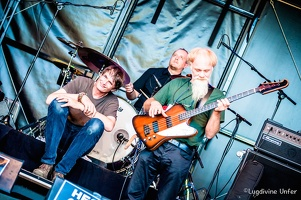 color-Heavy-Petrol-BluesnRockinBeaufort-Luxembourg-13082016-by-Lugdivine-Unfer-87