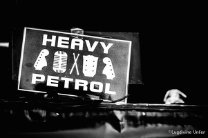 B&W-Heavy-Petrol-BluesnRockinBeaufort-Luxembourg-13082016-by-Lugdivine-Unfer-89