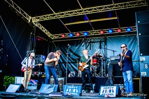 color-Heavy-Petrol-BluesnRockinBeaufort-Luxembourg-13082016-by-Lugdivine-Unfer-284