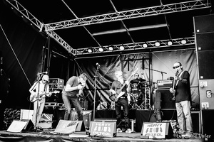 B&W-Heavy-Petrol-BluesnRockinBeaufort-Luxembourg-13082016-by-Lugdivine-Unfer-285