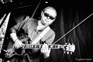 B&W-Heavy-Petrol-BluesnRockinBeaufort-Luxembourg-13082016-by-Lugdivine-Unfer-280