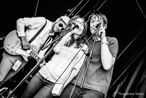 B&W-Heavy-Petrol-BluesnRockinBeaufort-Luxembourg-13082016-by-Lugdivine-Unfer-308