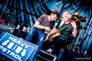 color-Heavy-Petrol-BluesnRockinBeaufort-Luxembourg-13082016-by-Lugdivine-Unfer-312