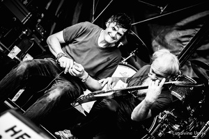B&W-Heavy-Petrol-BluesnRockinBeaufort-Luxembourg-13082016-by-Lugdivine-Unfer-315