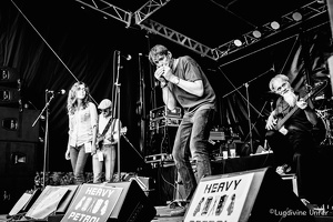 B&W-Heavy-Petrol-BluesnRockinBeaufort-Luxembourg-13082016-by-Lugdivine-Unfer-317