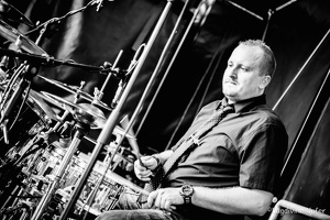B&W-Heavy-Petrol-BluesnRockinBeaufort-Luxembourg-13082016-by-Lugdivine-Unfer-322