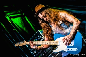 color-PornQueen-BluesnRockinBeaufort-Luxembourg-13082016-by-Lugdivine-Unfer-402