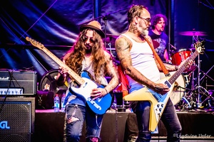 color-PornQueen-BluesnRockinBeaufort-Luxembourg-13082016-by-Lugdivine-Unfer-424