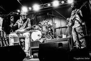 B&W-CarlWyatt-and-TheDeltaVoodooKings-BluesnRockinBeaufort-Luxembourg-13082016-by-Lugdivine-Unfer-530