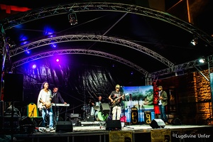 color-MomoAndFriends-RieslingOpen2016-Wormeldange-Luxembourg-17092016-by-Lugdivine-Unfer-55