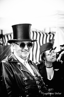 Anno1900-SteamPunk-Convetion-Luxembourg-FondDeGras-25092016-by-Lugdivine-Unfer-4